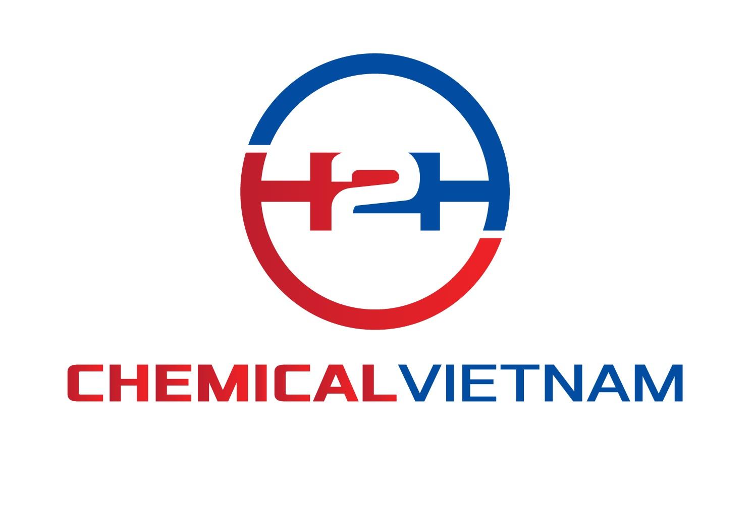 Công ty TNHH H2chemical VIệt Nam